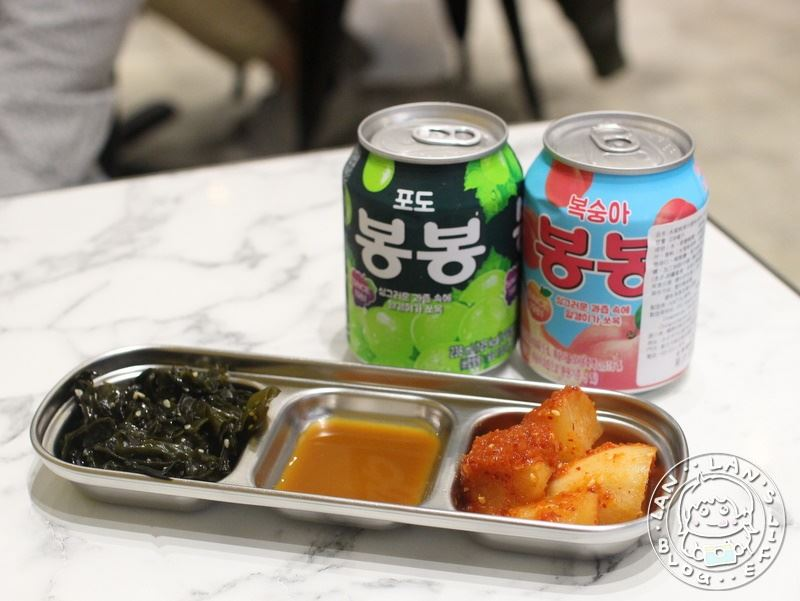 東區韓式麻辣燙