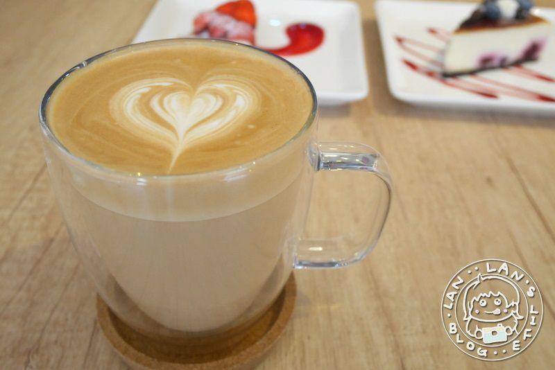 不限時咖啡