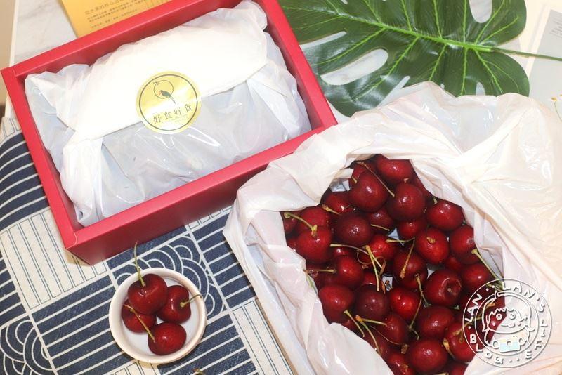 水果禮盒推薦