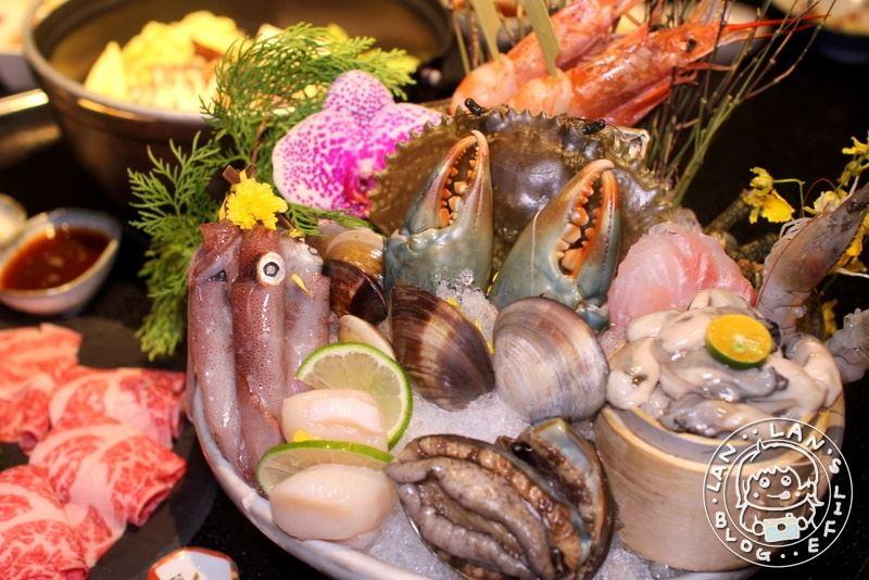 東區火鍋 【竹苑shabu】chikuenshabu高級火鍋
