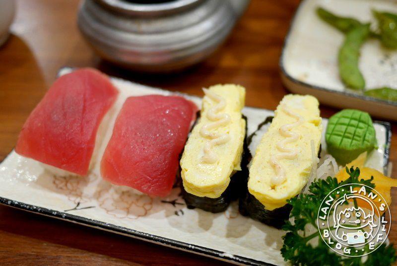 新海路日本料理