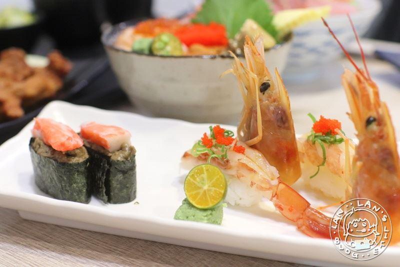永和日本料理