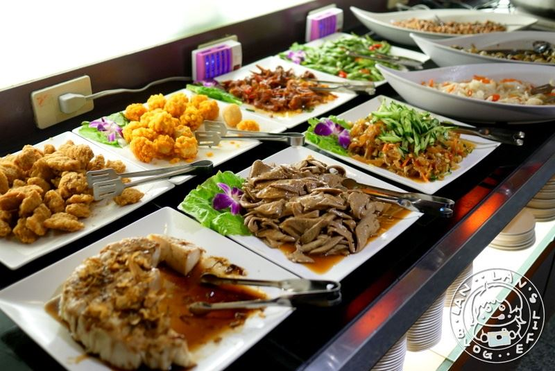 江子翠火鍋吃到飽 【大醬火鍋】390元起肉品自助吧吃到飽 文末附菜單價位