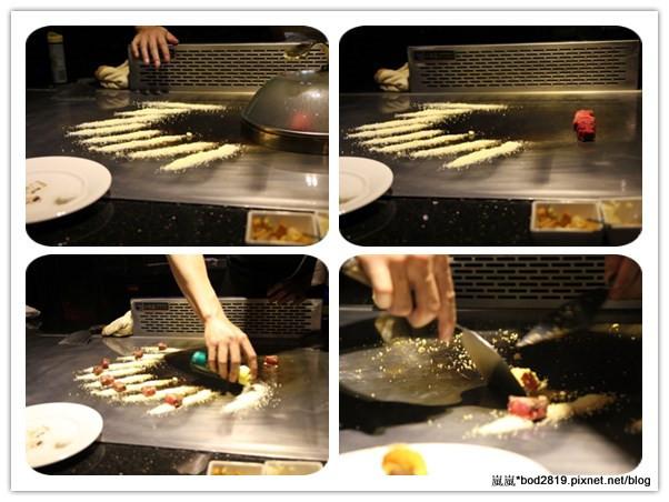 起司牛肉製作-001.jpg
