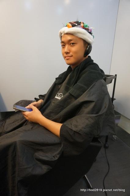 台北師大美髮男生髮型.JPG
