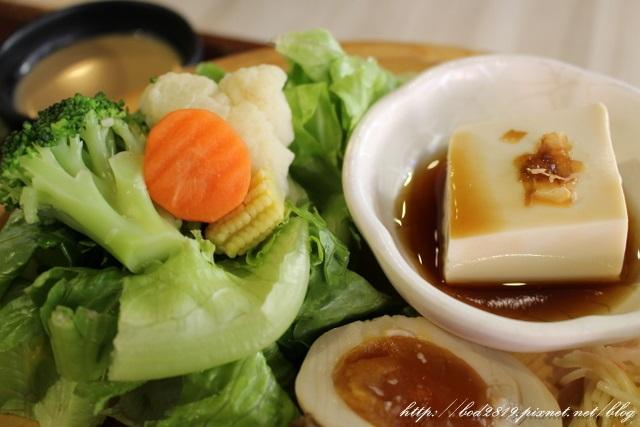南京復興甜點下午茶