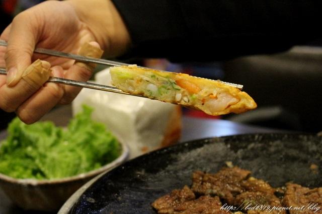 松江南京美食