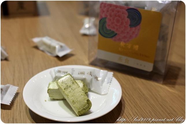 日月潭紅茶.JPG