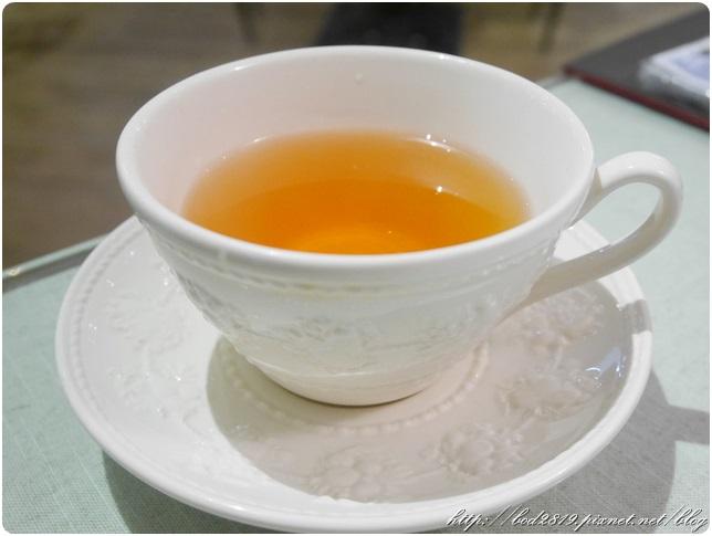 東區下午茶.JPG