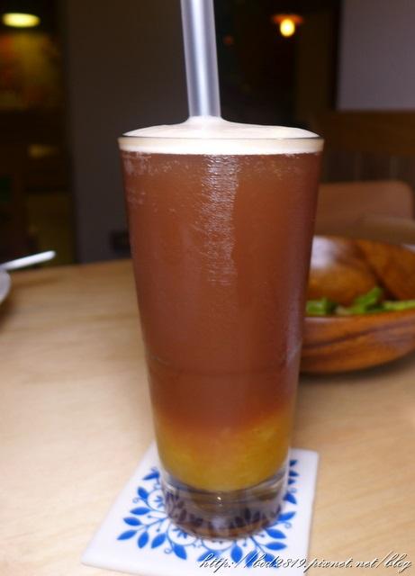 民生社區下午茶