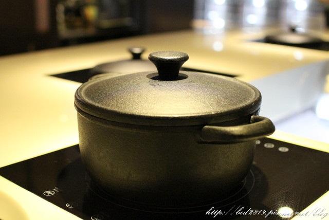 小巨蛋火鍋