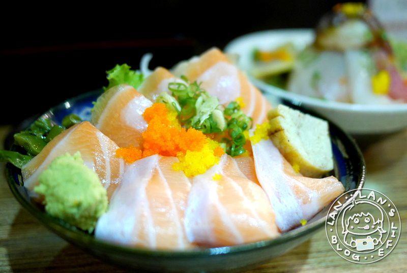 新埔日式料理