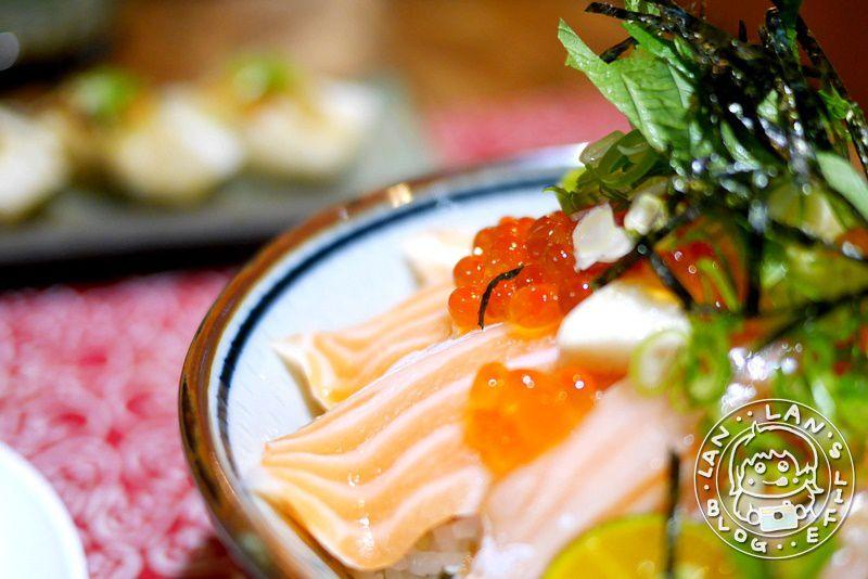 江子翠日本料理