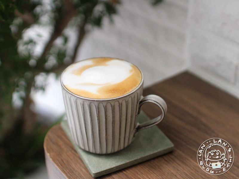 中和咖啡廳