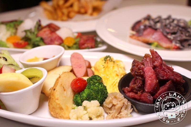 東區早午餐義式餐廳
