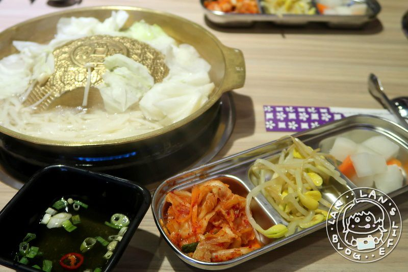 新埔韓式烤肉