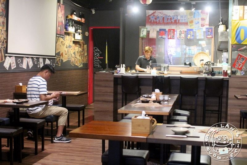 板橋居酒屋