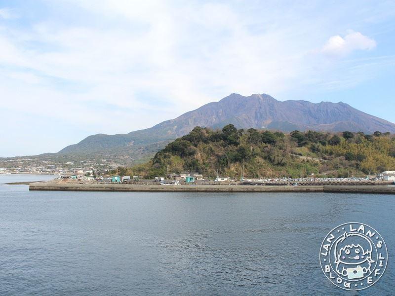 鹿兒島親子景點