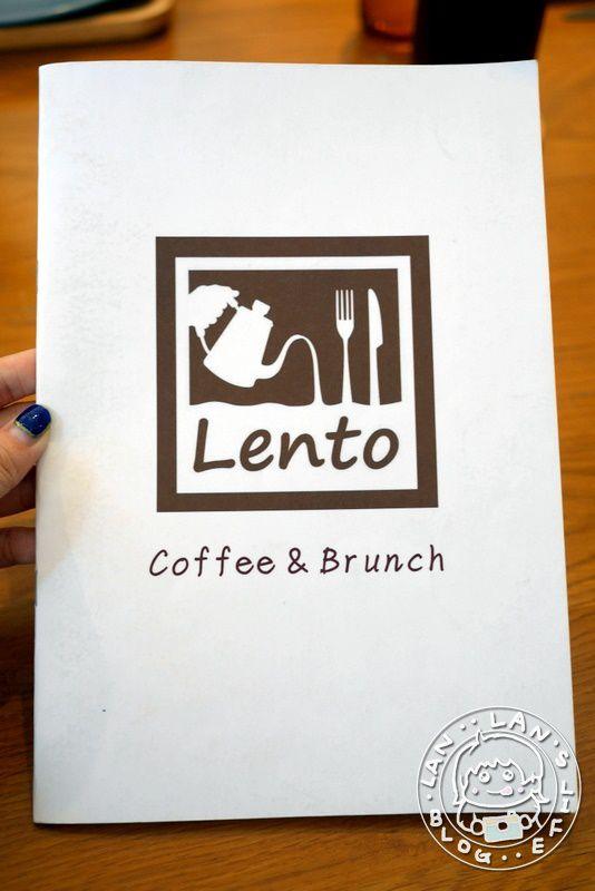 板橋車站早午餐
