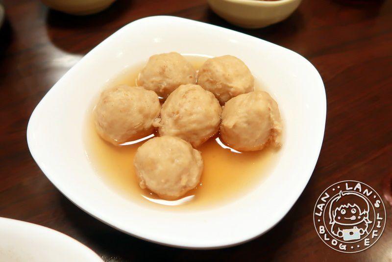 新埔小火鍋