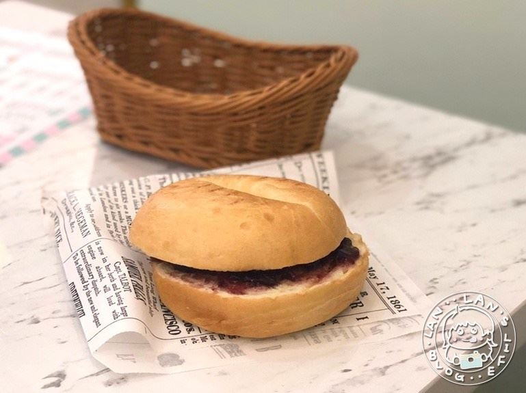 板橋IG打卡早午餐