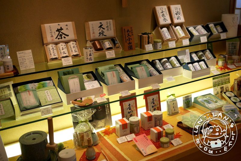 京都抹茶推薦
