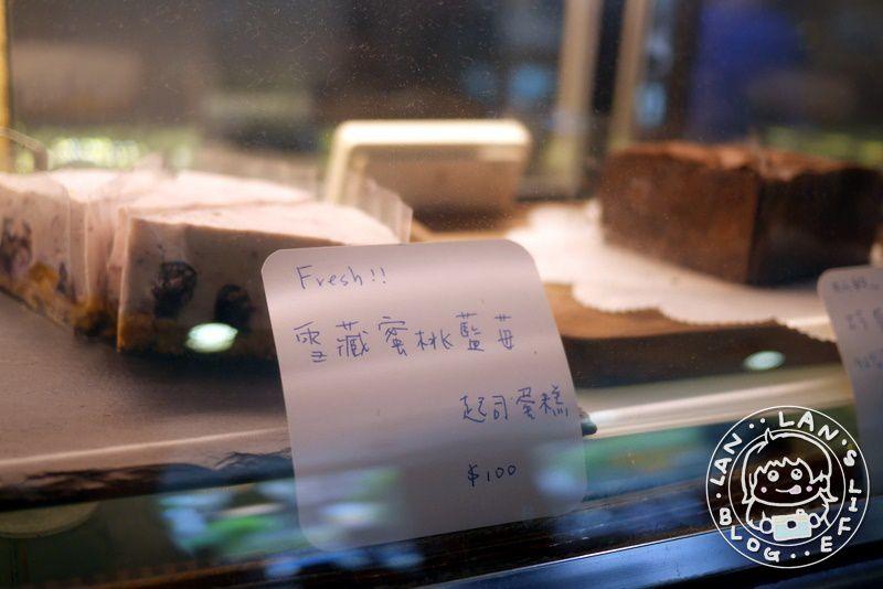亞東醫院站咖啡