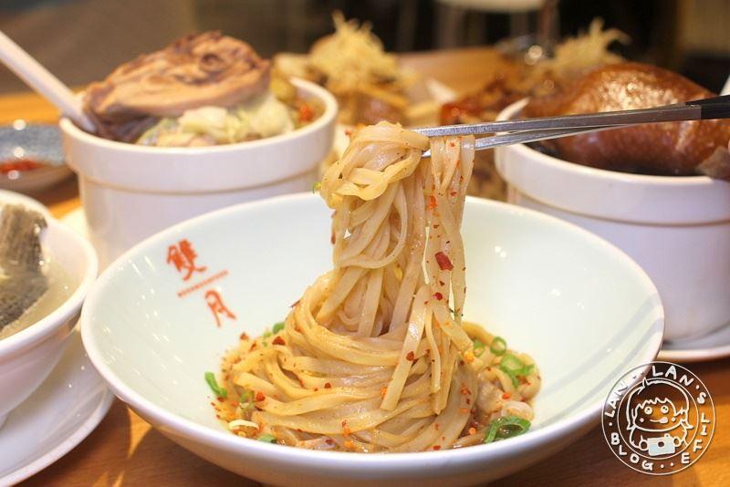 台大醫院美食 【雙月食品社 濟南店】台北魚湯推薦 雞湯中藥滷味等養生美食