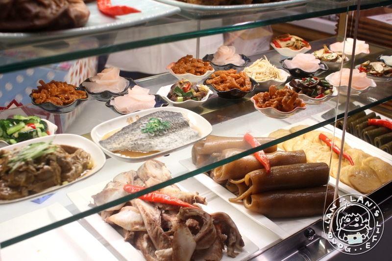 台大醫院美食