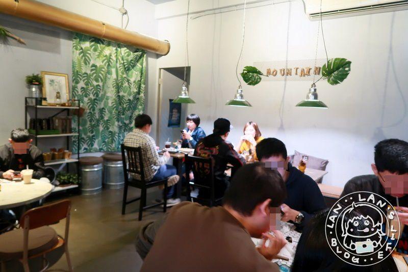 新竹早午餐