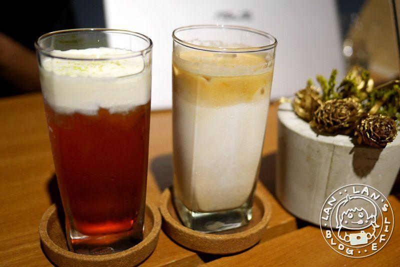 板橋不限時咖啡