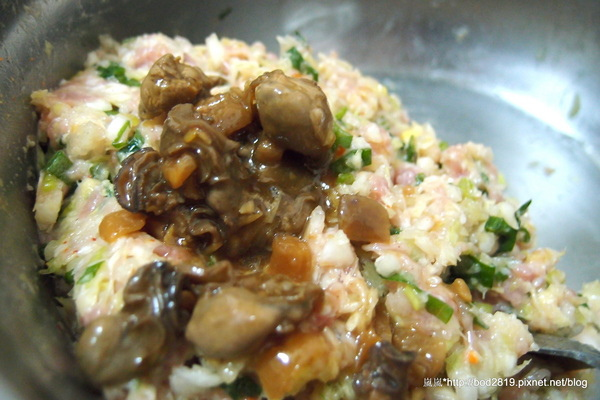 澎湖郭家賜福牡蠣:<試吃>【宅配】澎湖郭家賜福牡蠣-牡蠣醬禮盒組,簡單就能做出美味料理,澎湖伴手禮的新選擇