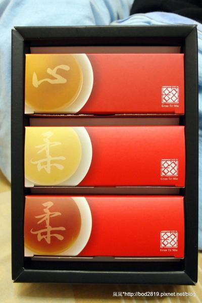 吾茗茶品:<口碑券>【宅配】吾茗茶品-自用送禮兩相宜,精美包裝的茶葉禮盒,高山烏龍茶清香好滋味!