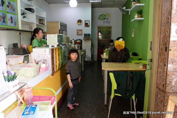 LEMON檸檬早午餐:【台中潭子】LEMON檸檬早午餐-潭子少數的早午餐,價位平易近人
