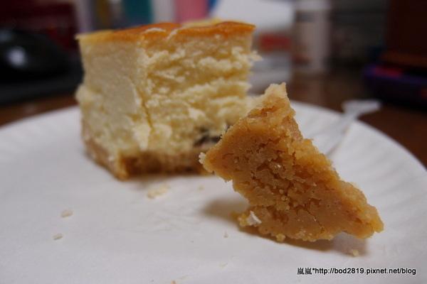 大龍家風味蛋糕店:<試吃>【宅配】大龍家風味蛋糕店-京都迷戀重乳酪蛋糕,高品質的堅持,素食者可食用喔!