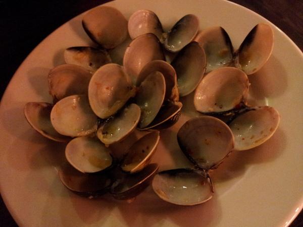 創義麵(東海店):【台中東海】創義麵-義大利麵好好吃!加麵份量超滿足~