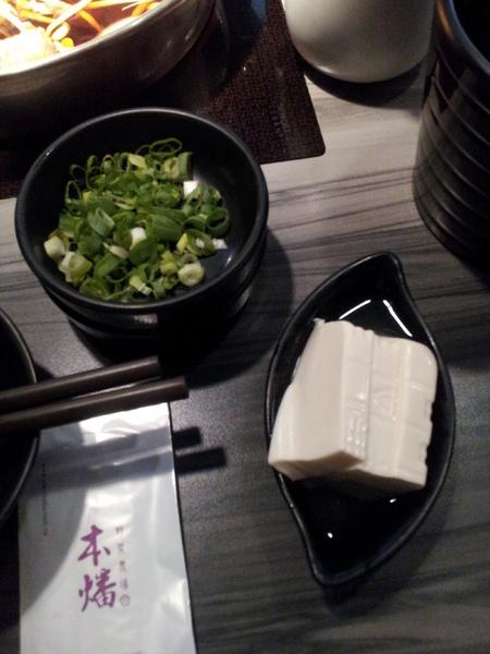 本燔野菜農場(台北南京店):【台北中山】本燔野菜農場-聽說肉質很厲害!平日午餐299可以試試