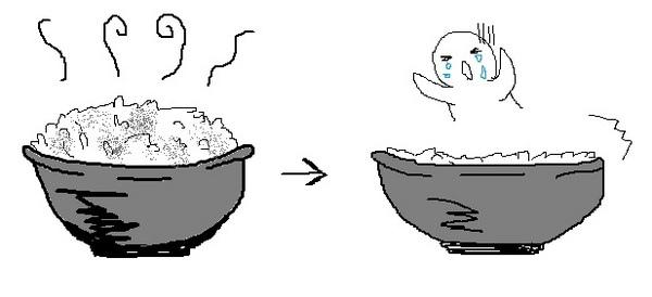 嘻遊記麻辣火鍋:【台中逢甲】嘻遊記麻辣火鍋 食量大 &超餓的人可能會吃不飽喔