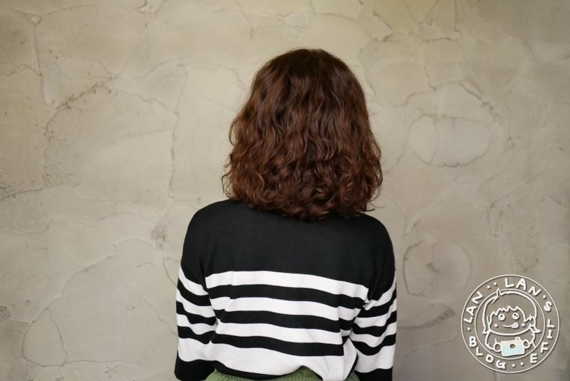 中山染髮推薦