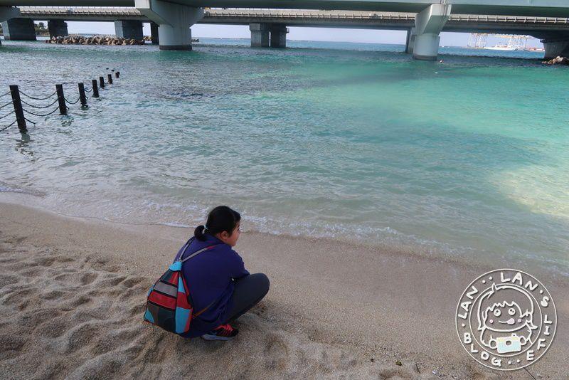 沖繩親子自駕遊
