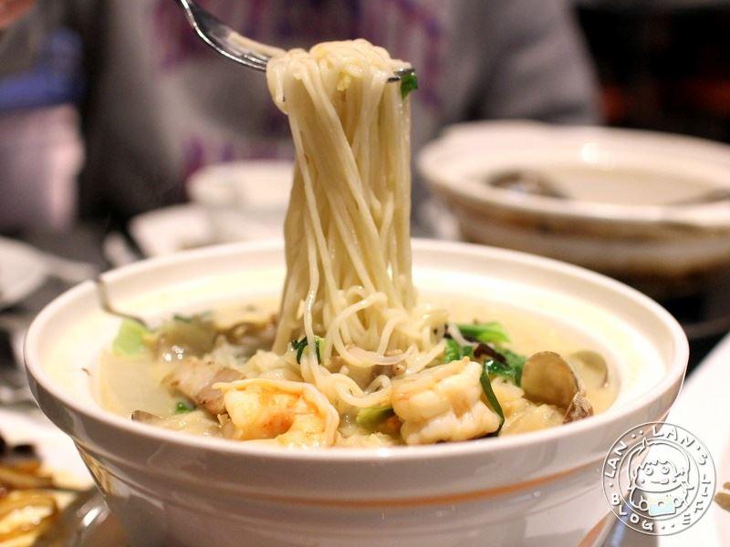 台北情人節餐廳