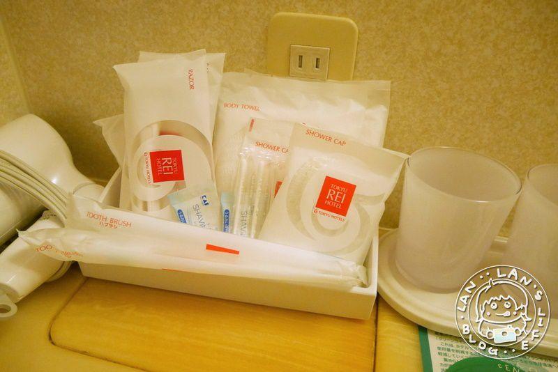 九州福岡飯店