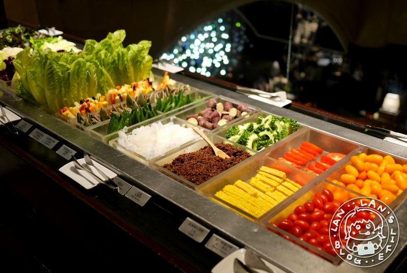 台北約會餐廳推薦