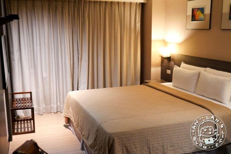 台南東區飯店 【皇賓大飯店】royalguesthotel