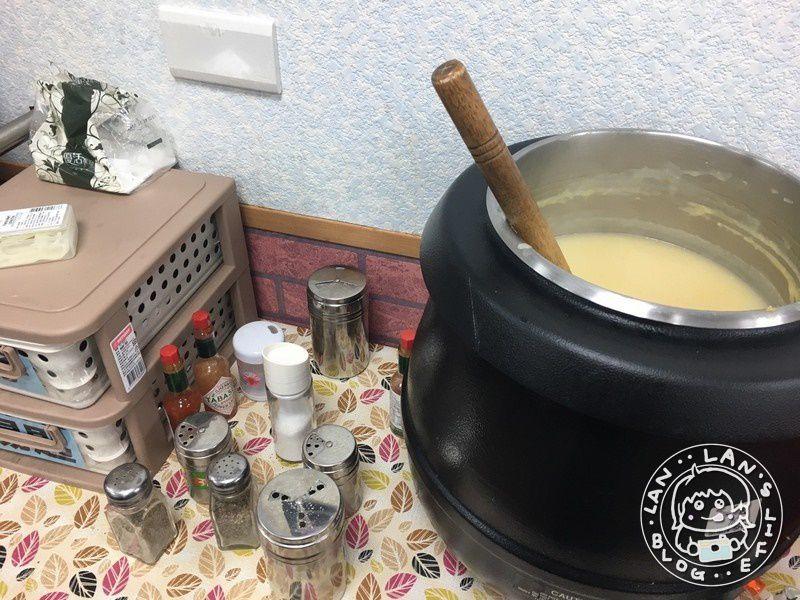 行天宮義大利麵