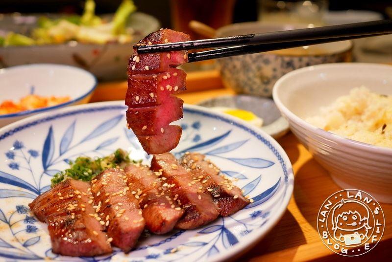 牛舌專賣店 【吉村·牛舌 Yoshimura】板橋美食 台北第一家牛舌專賣店 平實價格讓你不用飛日本!